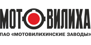 мотовилихинские заводы